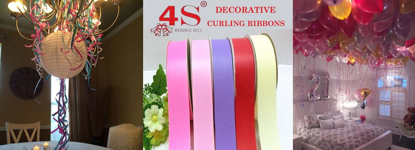 buy plastic ribbon wholesale